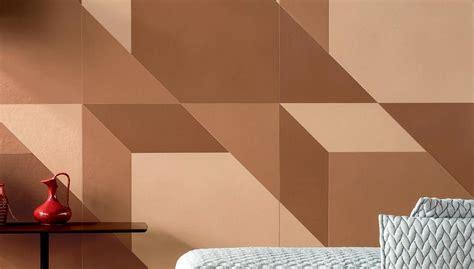 terracotta fliesen wandfarbe terrakotta farbe der natur sch 214 ner wohnen