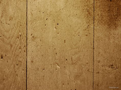 wood panel clipart clipground