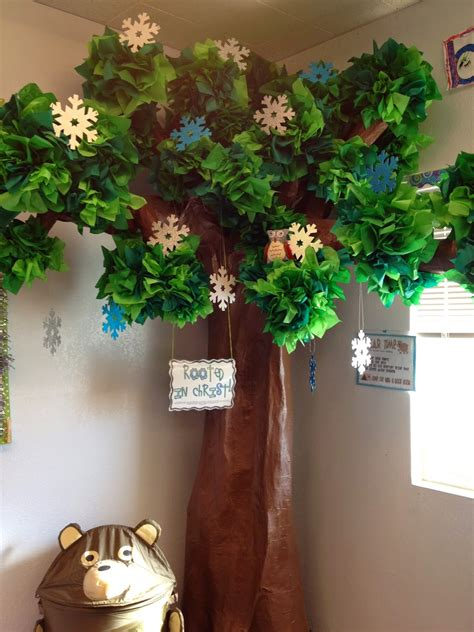 diy tree decorations dodd it up diy tree