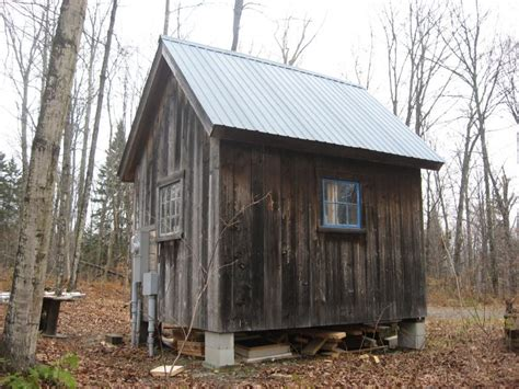 10x12 Cabin by New 10x12 Cabin With Loft Propane Stove Question Small Cabin Forum
