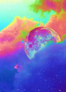 trippy colors trippy obsessions