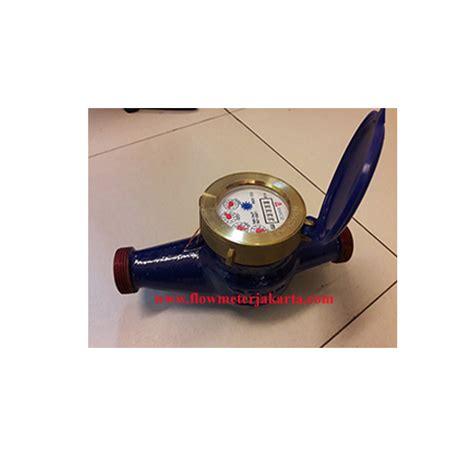 Meteran Air Amico 1 1 2 Drat Aif612 meteran air amico dn 20 mm cv aneka alat teknik