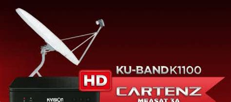 Harga Chanel K Vision info dunia harga k vision cartenz k1100