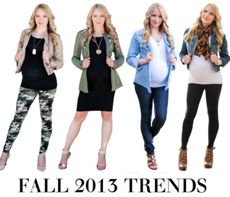 fall 2013 fashion for 2013 fall fashion trends glamour zine