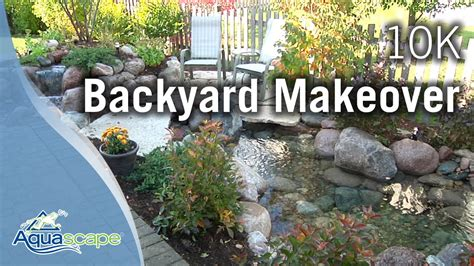 apply for backyard makeover shows backyard makeover tv show apply 28 images quot garden
