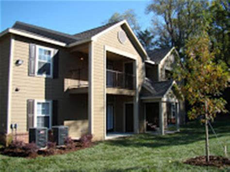 one bedroom apartments clarksville tn 1 bedroom apartments for rent in clarksville tn