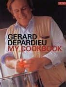 gerard depardieu recipes 2 chainz coolio and 11 other unlikely celebrity cookbook