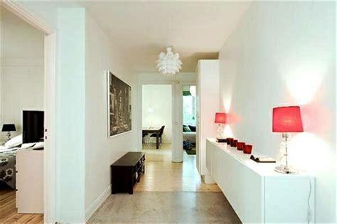 Commode Pour Couloir by Retrouvez Votre Id 233 E D 233 Co De Couloir Archzine Fr