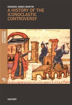 libro the historiography of the libro history of the iconoclastic controversy a lafeltrinelli