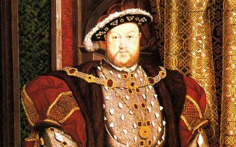 tudor king summer was most dangerous time for tudors research shows