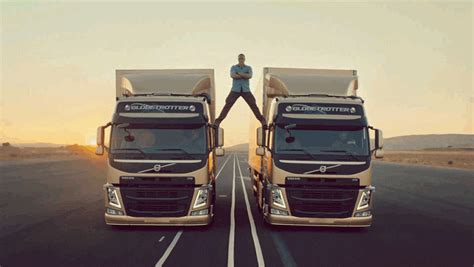 truck gif find share  giphy