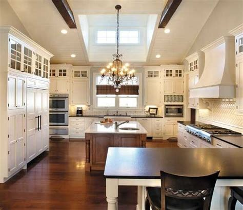 1405453724588 pretty kitchen countertop ideas 3 interior 42 best kitchen dark countertops images on pinterest