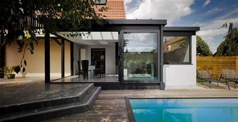 veranda esterna verande esterne pergole e tettoie da giardino arredare