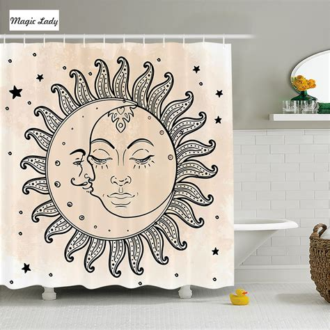 sun and moon bathroom accessories sun and moon bathroom accessories 4 golden sun and moon