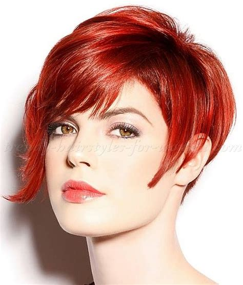 funky short fringes 261 best images about whispy and scruffy short cuts on