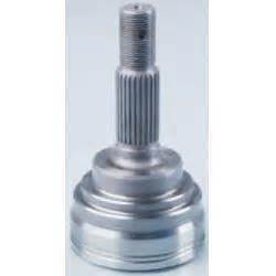 As Roda Luar Cv Joint Outer Toyota Starlet 1300 Cc To 007 Lks toyota corolla cv joints toyota corolla cv joints manufacturers and suppliers at everychina