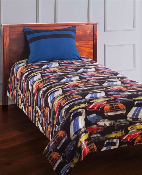 car comforter 1000 images about car themed bedroom ideas on pinterest