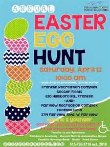 easter egg hunt template free easter egg frank easter egg hunt flyer template publisher