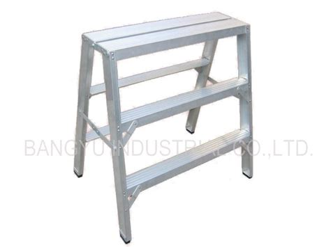 drywall bench china 3 step bench drywall tools china step bench bench
