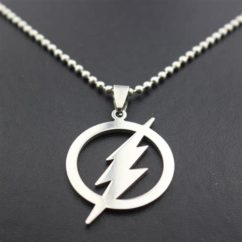 aliexpress buy high quality the flash