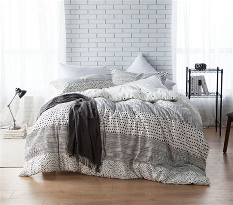 comforter on xl bed best 20 comforter sets ideas on xl