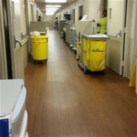 hondo subacute nursing center retirement homes