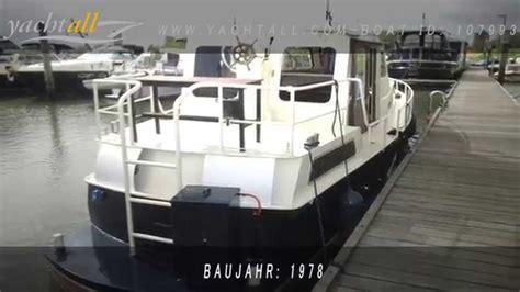 elna kruiser 950 ten broeke kruiser 950 ak youtube