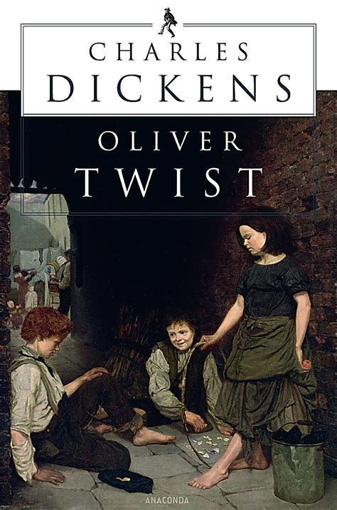 oliver twist by charles dickens chapter 1 for oliver twist buch charles dickens bei weltbild de