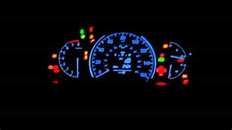 2015 honda accord warning lights honda accord dashboard tree effect