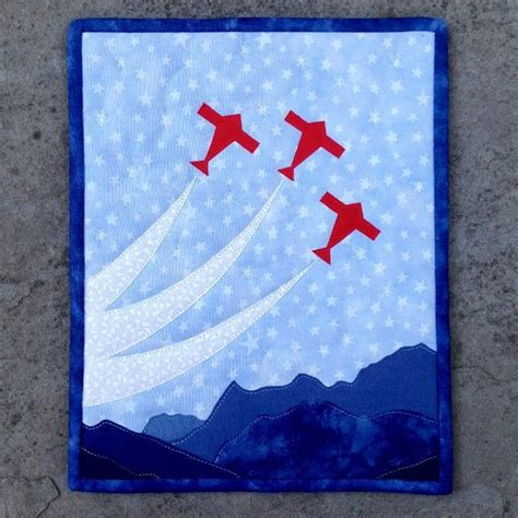 quilt pattern airplane 2437 best images about baby kids quilts on pinterest kid