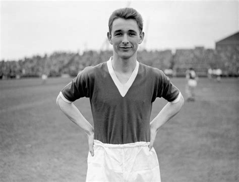 brian the 12 brilliant photos of brian clough in his pomp who ate all the pies