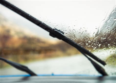 best windscreen wipers which are the best windshield wipers bluedevil products