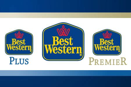 best western chain hotels top 10 largest hotel chains in the world 2014
