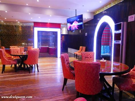 Sofa Lesehan Arab review restoran sentral al jazeerah pramuka restoran timur tengah yang enak di jakarta