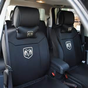 Seat Covers For Dodge Journey Support Synthetic Promotion Shopping For