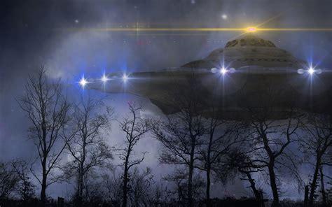 ufo background ufo wallpaper 183
