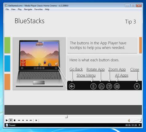 bluestacks auto close apps bluestacks app player descargar
