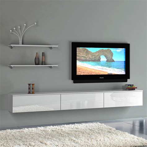 Tv Wall Unit With Shelves   abqbrewdash.com