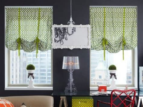good housekeeping curtains balloon curtains window treatments and ideas for
