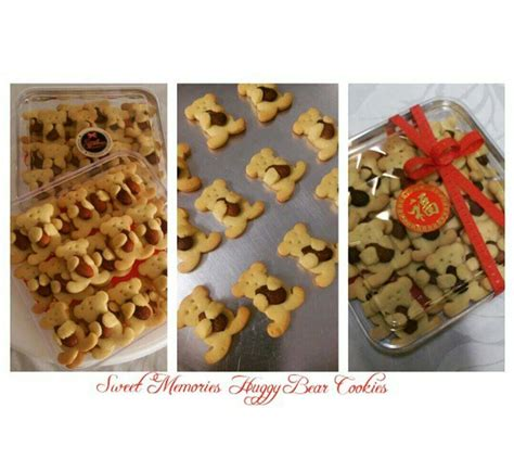 new year almond cookies canadian living 20 beautiful cakes for new year recommend living