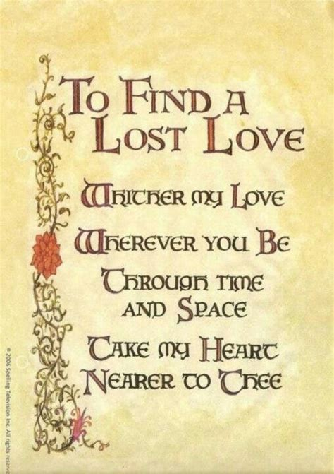 themes about lost love 1000 ideas about lost love spells on pinterest love