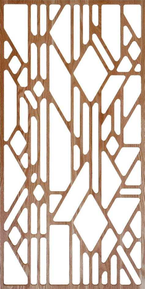 geometric jali pattern pinecrest inc lightsmith grilles geometric abstract