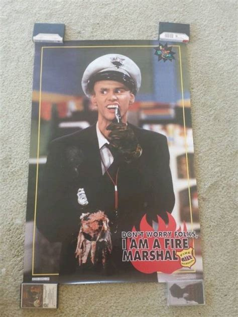 in living color marshall bill in living color carrey as marshall bill