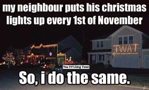 Christmas Lights Meme - christmas lights memes