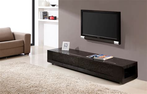 living room media furniture tips on how to layout your living room with a media center