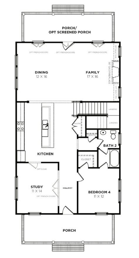 saussy burbank floor plans saussy burbank floor plans hemlock by saussy burbank