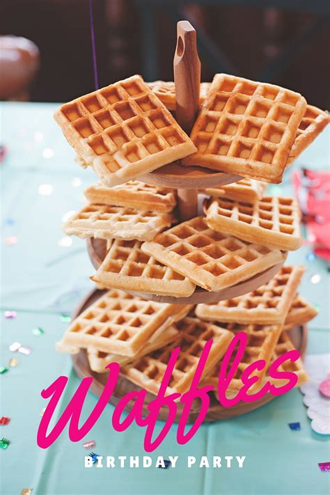 waffle house birthday waffle house birthday 28 images waffle house birthday freebie hey it s free