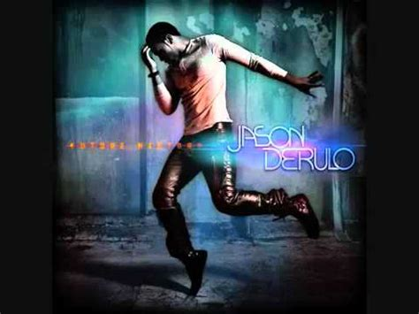 jason derulo next to you jason derulo fight for you in hd youtube