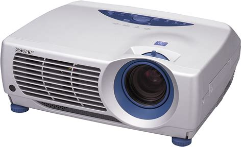 Lcd Projector proenc projector benefits