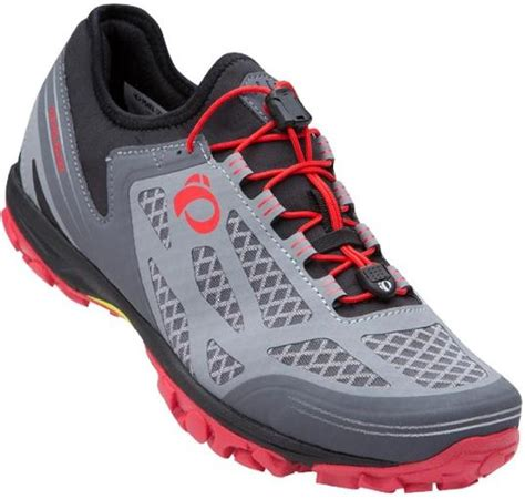 rei bike shoes pearl izumi x alp journey bike shoes s at rei